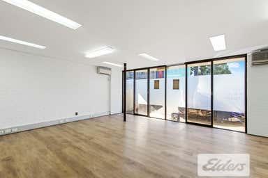 47 Brookes Street Bowen Hills QLD 4006 - Image 3