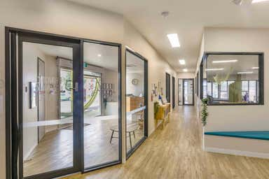 Think Childcare Limited, 187 Canterbury Road Bayswater North VIC 3153 - Image 4