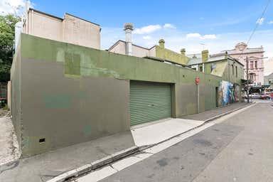 217-219 King Street Newtown NSW 2042 - Image 4