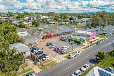 Shop 7, 143 Wynnum North Road Wynnum QLD 4178 - Image 4