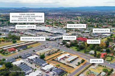 7 Jones Road Bellbird Park QLD 4300 - Image 2