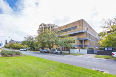 12 Kings Park Road West Perth WA 6005 - Image 3