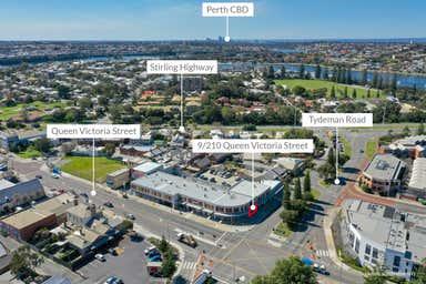 9/210 Queen Victoria Street North Fremantle WA 6159 - Image 3