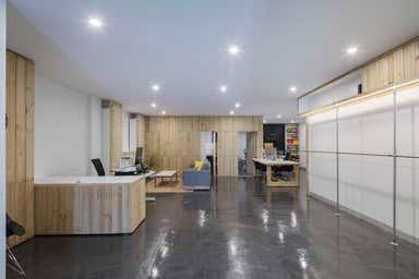 96 Thistlethwaite Street South Melbourne VIC 3205 - Image 4