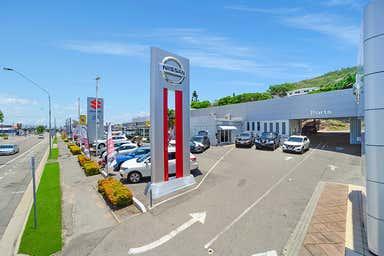 515-593 Sturt Street Townsville City QLD 4810 - Image 3
