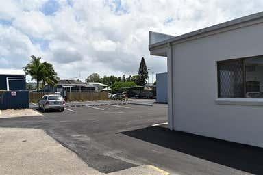 98 Aerodrome Road Maroochydore QLD 4558 - Image 4