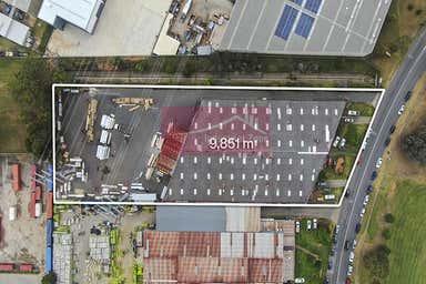 55 Long Street Smithfield NSW 2164 - Image 3