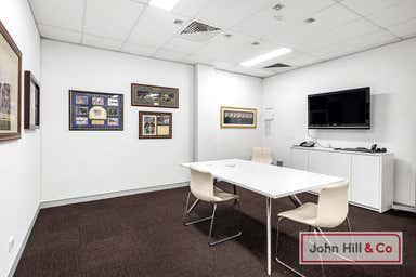 201/924 Pacific Highway Gordon NSW 2072 - Image 4