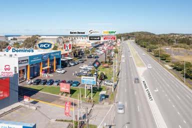 115 King Street Warrawong NSW 2502 - Image 3