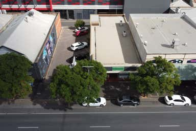 225-231 Morphett Street Adelaide SA 5000 - Image 4