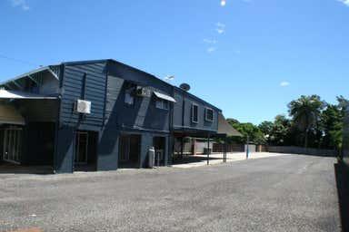 312-314 Sheridan Street Cairns North QLD 4870 - Image 3