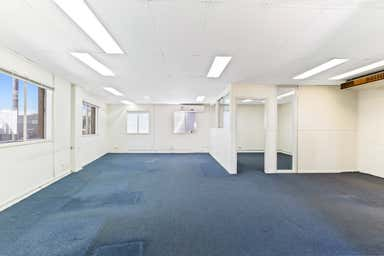 142A Victoria Road Marrickville NSW 2204 - Image 3