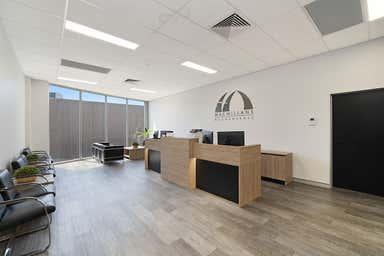 14 Bulwer Street Maitland NSW 2320 - Image 3