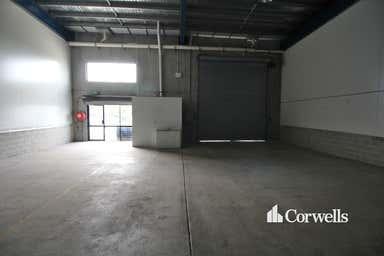 2 (Lot 9)/55-65 Christensen Road Stapylton QLD 4207 - Image 4