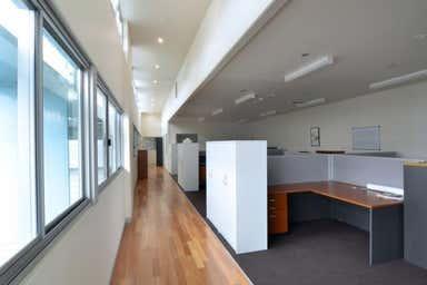 1 Thompson Street Bowen Hills QLD 4006 - Image 3