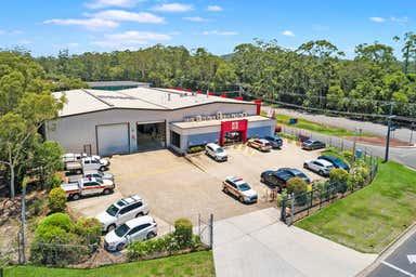 2 Enterprise Street Kunda Park QLD 4556 - Image 4