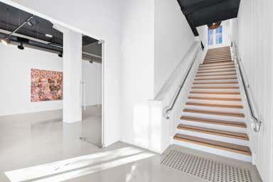 Ground Floor & Level 1, 163 - 167 William Street Darlinghurst NSW 2010 - Image 3