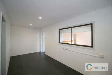 131 Sandgate Road Albion QLD 4010 - Image 4