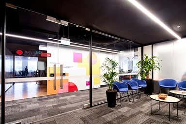 Lot 2, 235-251 Bourke Street Melbourne VIC 3000 - Image 4
