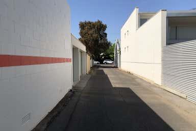 49 Sydenham Road Norwood SA 5067 - Image 3