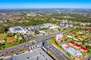 Pacific Centre Ground Floor/223 Calam Road Sunnybank Hills QLD 4109 - Image 3