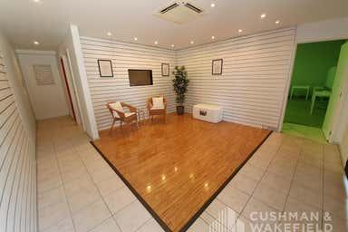 6/14 Kohl Street Upper Coomera QLD 4209 - Image 3
