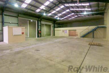 41 Dalton Street Kippa-Ring QLD 4021 - Image 3