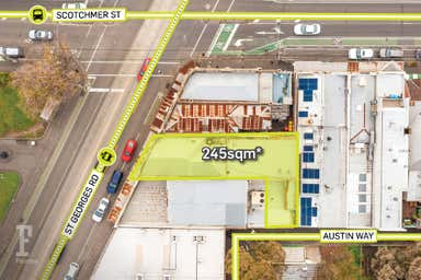 244-246 St Georges Road Fitzroy North VIC 3068 - Image 3