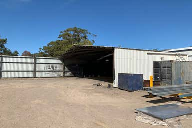 72-74 Woomera Avenue Edinburgh SA 5111 - Image 3