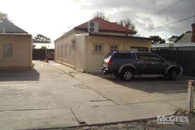 62 North Terrace Kent Town SA 5067 - Image 3