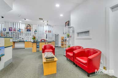 904 South Road Edwardstown SA 5039 - Image 3