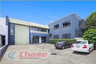 12 Heussler Terrace Milton QLD 4064 - Image 4