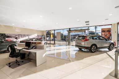 54-56 Bourke Street Dubbo NSW 2830 - Image 4
