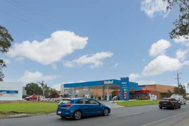 United Petroleum, 402-404 Lower Dandenong Road Braeside VIC 3195 - Image 3