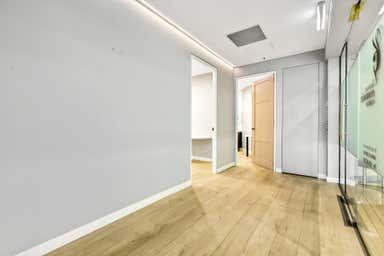 Tok H, 1st floor, Suite17c, 459 Toorak Road Toorak VIC 3142 - Image 3