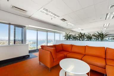 Level 18, 124 Walker Street North Sydney NSW 2060 - Image 3