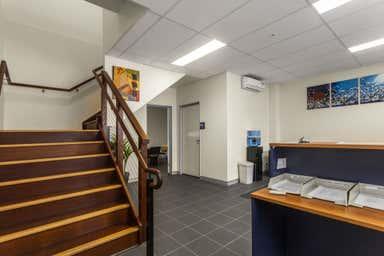 Unit 3, 152 Bluestone Circuit Seventeen Mile Rocks QLD 4073 - Image 4