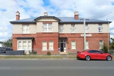 Como House, 33 Moriarty Road Latrobe TAS 7307 - Image 4