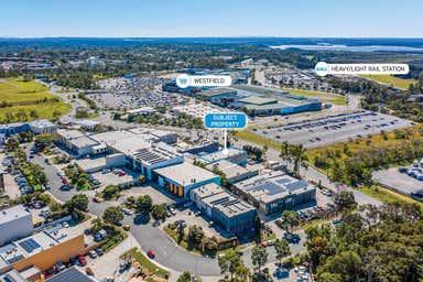 14 Millaroo Drive Helensvale QLD 4212 - Image 3
