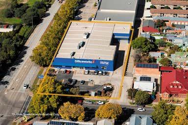 Officeworks, 423 Smollett Street Albury NSW 2640 - Image 4