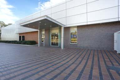 15 Daniel Street Wetherill Park NSW 2164 - Image 3