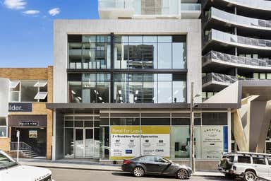 5 Claremont Street South Yarra VIC 3141 - Image 4