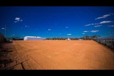 5 Stockyard Way Kalgoorlie WA 6430 - Image 3