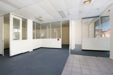576 Barkly Street West Footscray VIC 3012 - Image 3