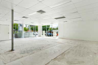 Shops 4B, 5 & 6, 858 Waterworks Road The Gap QLD 4061 - Image 4