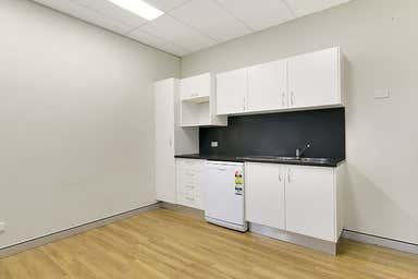 Suite 1, 3974 Pacific Highway Loganholme QLD 4129 - Image 4