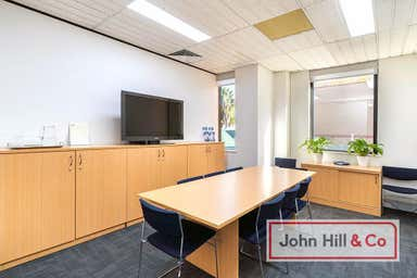 Suite 104/18-20 Ross Street Parramatta NSW 2150 - Image 4