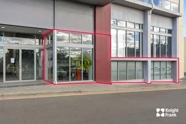 Unit 1, 6 Memorial Drive Shellharbour City Centre NSW 2529 - Image 3