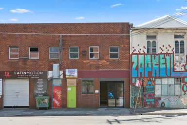 11 May Street St Peters NSW 2044 - Image 4