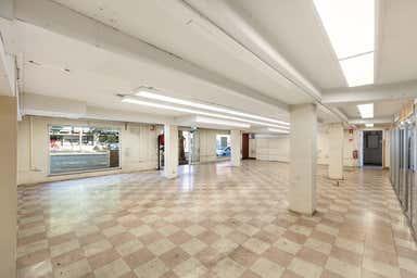 Ground Floor, 68-70 Queensberry Street Carlton VIC 3053 - Image 3